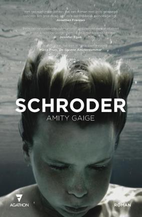 Schroder- Amity Gaige