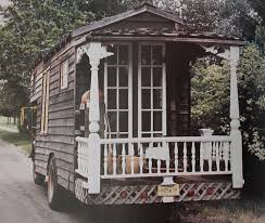 rolling homes 3