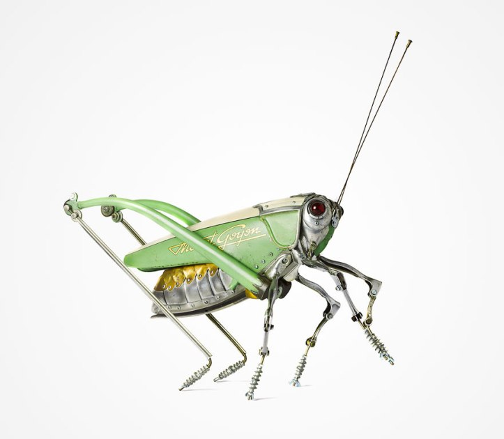 insect-sculptures-edouard-martinet-17