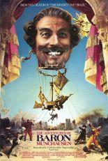 adventures_of_baron_munchausen_poster