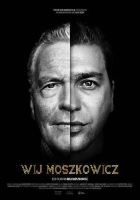 Wij Moszkowicz