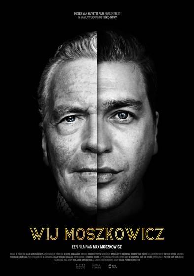 Wij-Moszkowicz_campagnebeeld