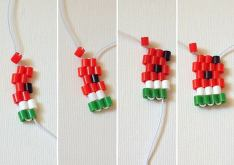 5-diy-beaded-bracelet