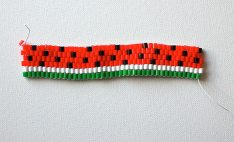 7-diy-beaded-bracelet