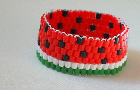 9-diy-beaded-bracelet