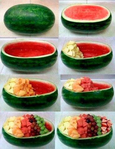 fruimeloen