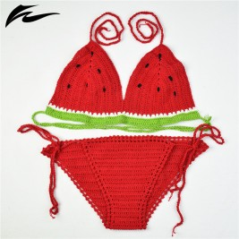 knit-padded-swim-font-b-bikinis-b-font-set-font-b-watermelon-b-font-top-bottom