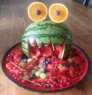 overzicht-pagina-fruit-mons