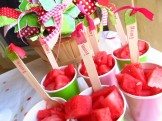 strawberry-and-watermelon-3