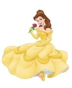 disney-princess_137377_top