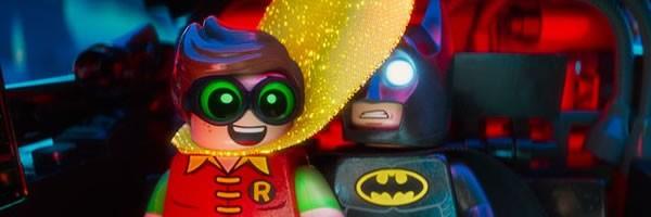 the-lego-batman-movie-robin-slice-600x200
