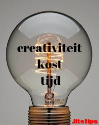 creativiteit 1