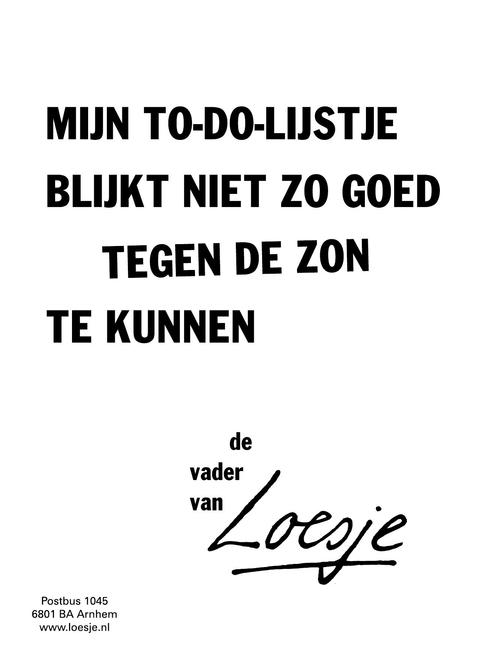 NL1007_0