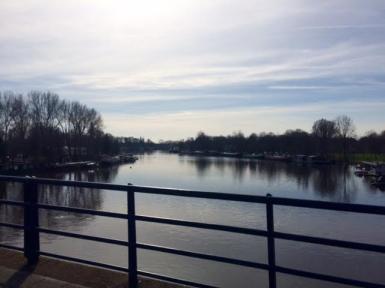 Utrechtse brug