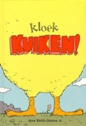 Kloekkuiken_pluizer