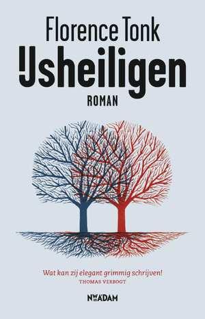 ijsheiligen-florence-tonk-boek-cover-9789046822432