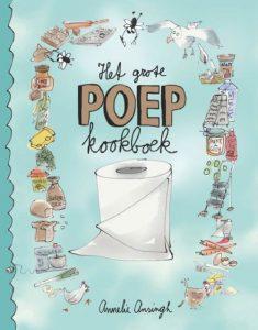 Poepkookboek-235x300