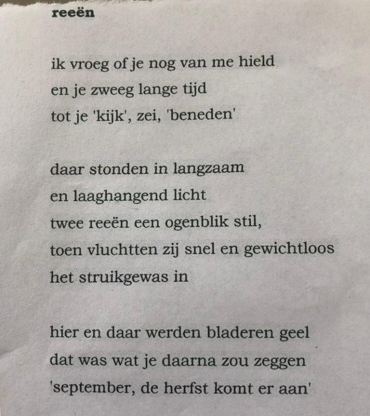 Miriam van Hee. Uit: de Bramenpluk